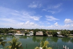 Aqua at Allison Island - Townhomes gallery image #5