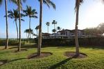 Seaside Villas gallery image #1