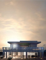 Edition Residences gallery image #0