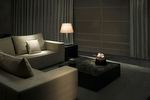 Residences by Armani/Casa gallery image #1