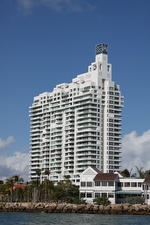 South Pointe Tower gallery image #1