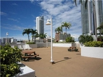 1800 Biscayne Plaza gallery image #1