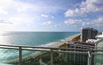 ONE Bal Harbour Ritz Carlton gallery image #1