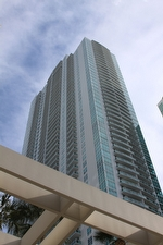 Plaza on Brickell South gallery image #0