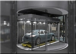 Porsche Design Tower gallery image #1