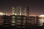 900 Biscayne gallery image #1