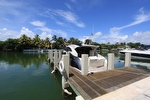 Aqua at Allison Island - Townhomes gallery image #19