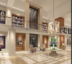 Chateau Beach Residences gallery image #4
