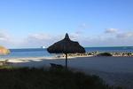 Oceanside gallery image #2