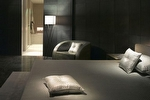 Residences by Armani/Casa gallery image #2