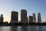 50 Biscayne gallery image #2