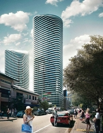 Brickell Heights West gallery image #2