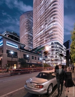Brickell Heights West gallery image #15