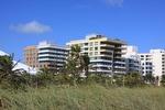 Bentley Beach gallery image #2