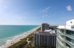ONE Bal Harbour Ritz Carlton gallery image #2