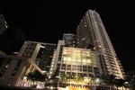 Brickell on the River South Tower gallery image #2