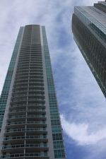 Plaza on Brickell South gallery image #1