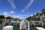 Aqua at Allison Island - Townhomes gallery image #11