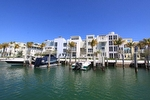 Aqua at Allison Island - Townhomes gallery image #39