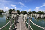 Aqua at Allison Island - Townhomes gallery image #6
