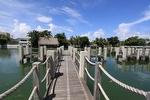 Aqua at Allison Island - Spear Building gallery image #6