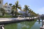 Aqua at Allison Island - Gorlin Building gallery image #16