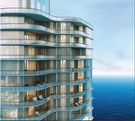 Chateau Beach Residences gallery image #2