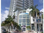 1800 Biscayne Plaza gallery image #0