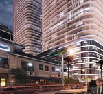 Brickell Heights West gallery image #13