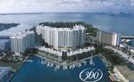 360 Condominium gallery image #0