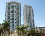 Parc at Turnberry Isle gallery image #0