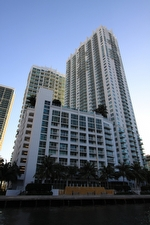 Brickell on the River South Tower gallery image #0