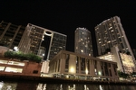 500 Brickell West Tower gallery image #1
