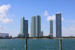 900 Biscayne gallery image #0