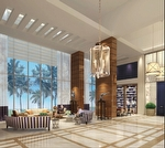 Chateau Beach Residences gallery image #11