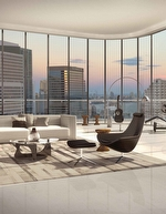 Brickell Heights West gallery image #22