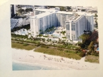 1 Hotel & Homes South Beach gallery image #2