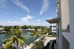 Aqua at Allison Island - Townhomes gallery image #1