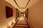 MEi gallery image #9