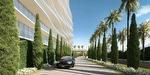 Fendi Chateau Residences gallery image #7