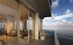 1 Hotel & Homes South Beach gallery image #9