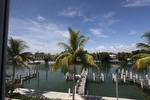 Aqua at Allison Island - Townhomes gallery image #0