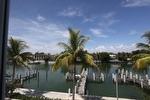 Aqua at Allison Island - Spear Building gallery image #0