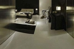 Residences by Armani/Casa gallery image #5