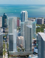 Brickell Heights West gallery image #5