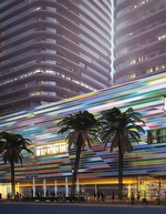 Brickell Heights West gallery image #18