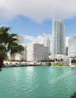 Brickell Heights West gallery image #8