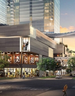 Brickell Heights West gallery image #12