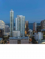 Brickell Heights West gallery image #25