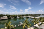 Aqua at Allison Island - Townhomes gallery image #4